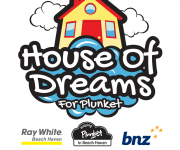 Raywhite - House of Dreams