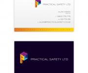 Practical Saftey Ltd