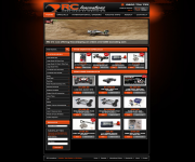 RC Innovations